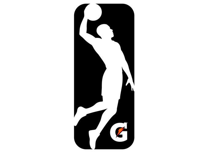 nba-g-league-gatorade